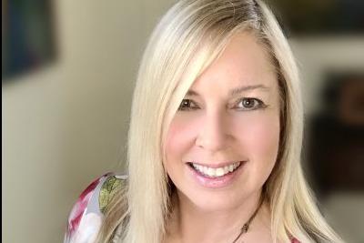 Dr. Julie M. Albright